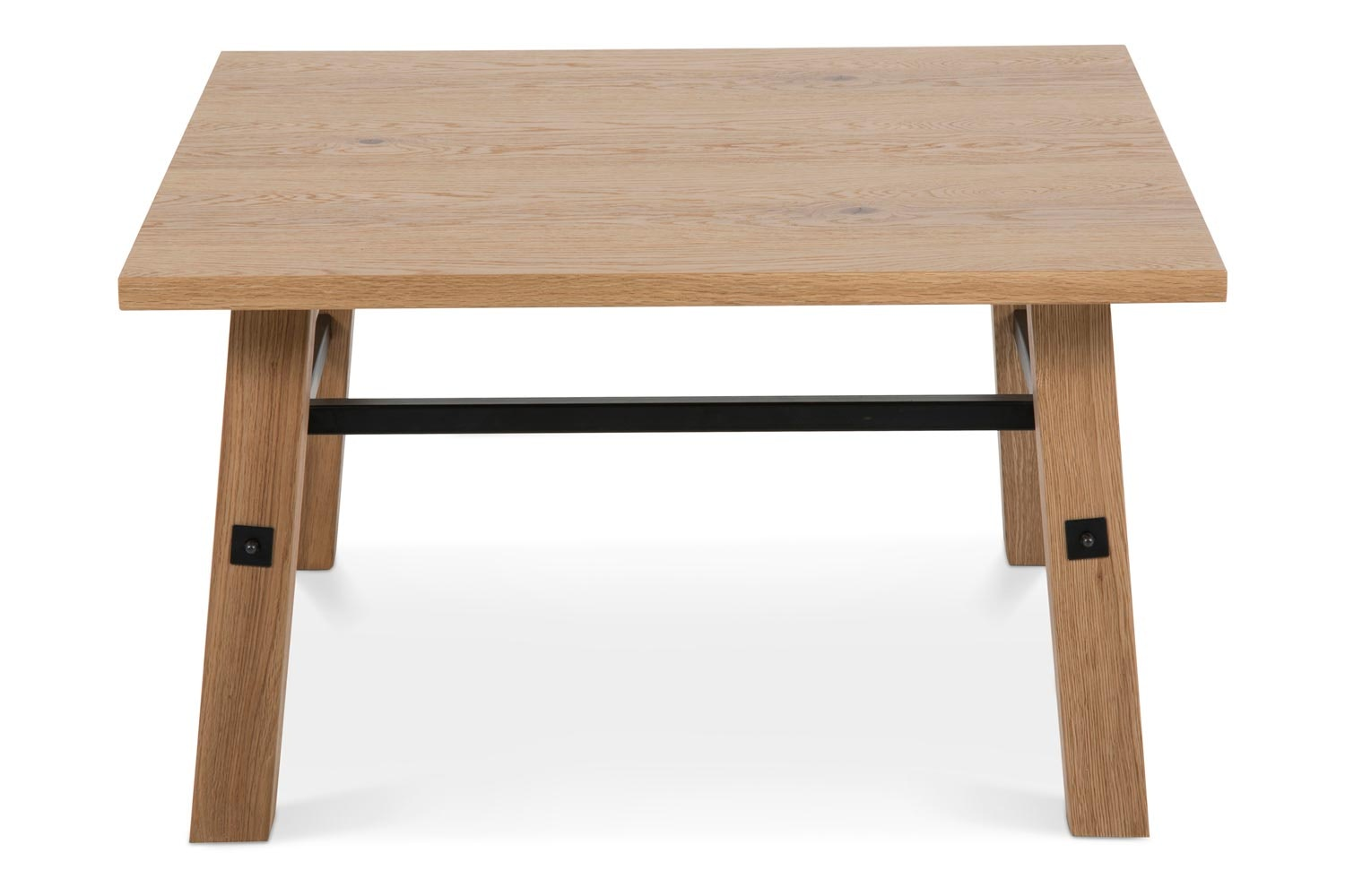 Stockholm square coffee table