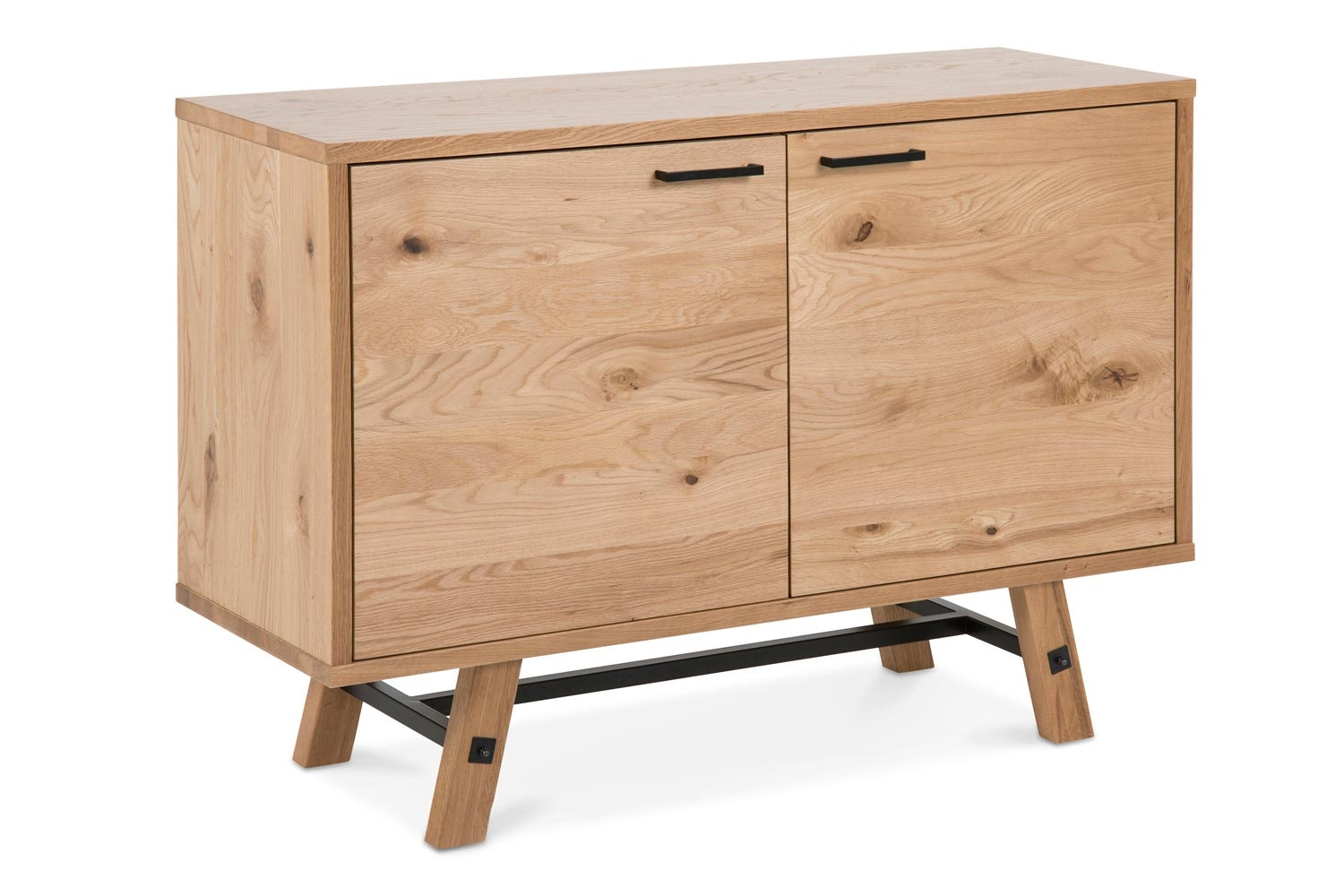 Stockholm small sideboard