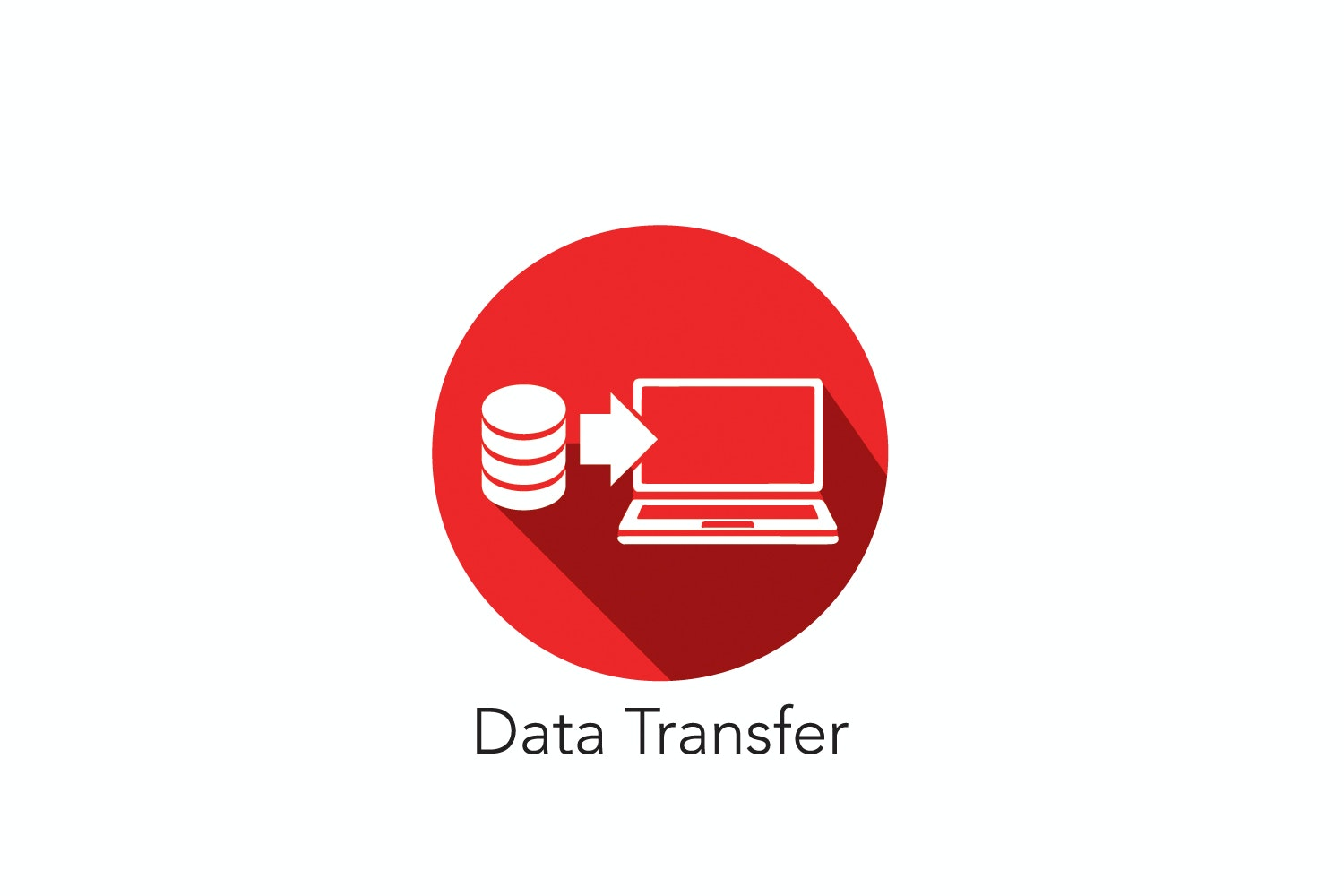 LoveTech | Data Transfer