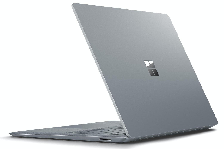 "Microsoft Surface Laptop 13.5"" Core i7 | 8GB | 256GB"