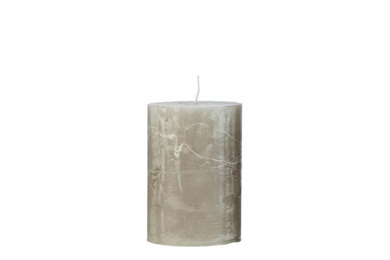 Stone Candle | 7x10