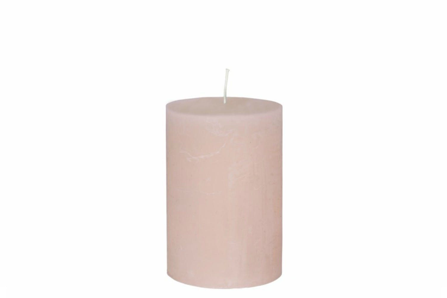 Rose Candle | 10x15