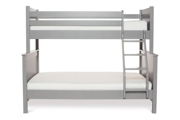 Bunk Beds | Novelty Beds | Kids Bedroom Furniture | Ireland