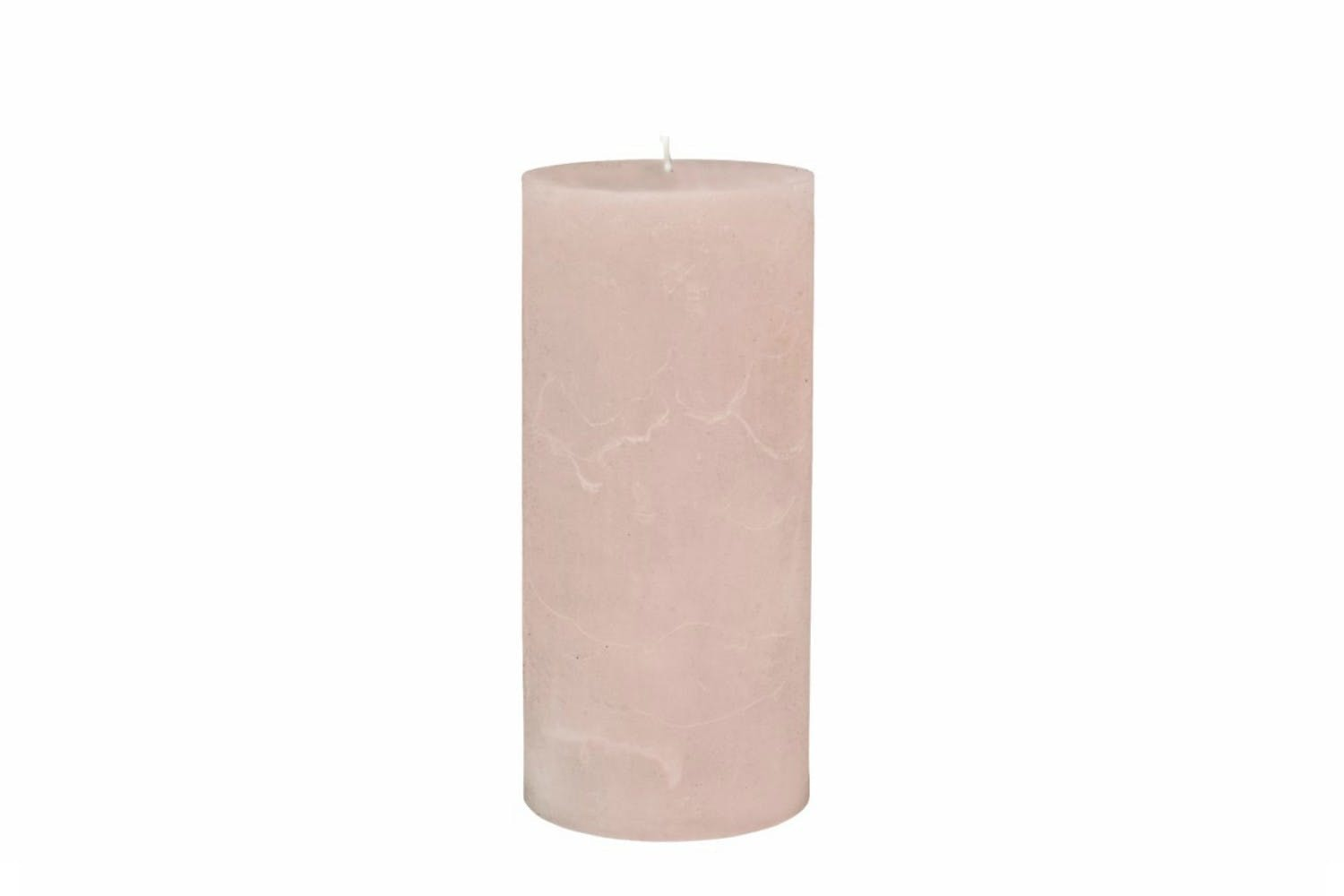 Rose Candle | 10x25