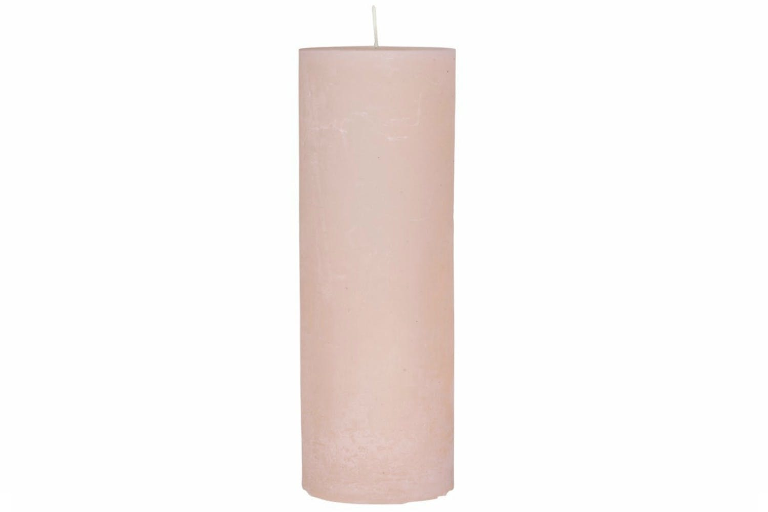 Rose Candle | 10x35