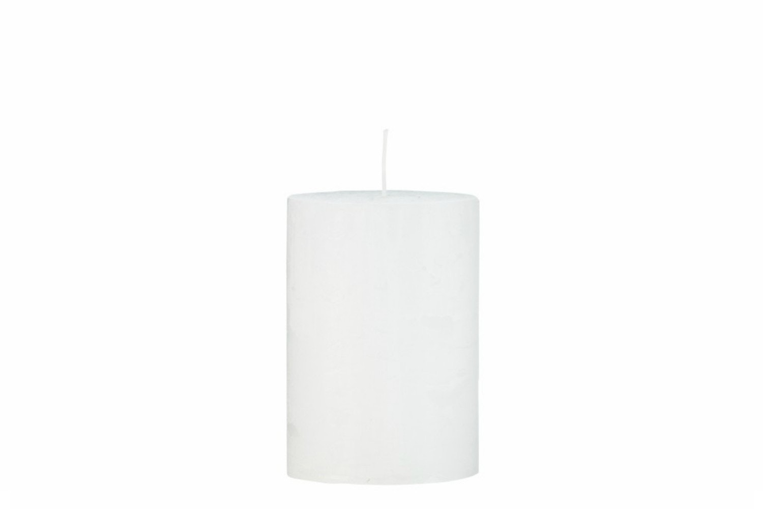 White Candle | 7x10