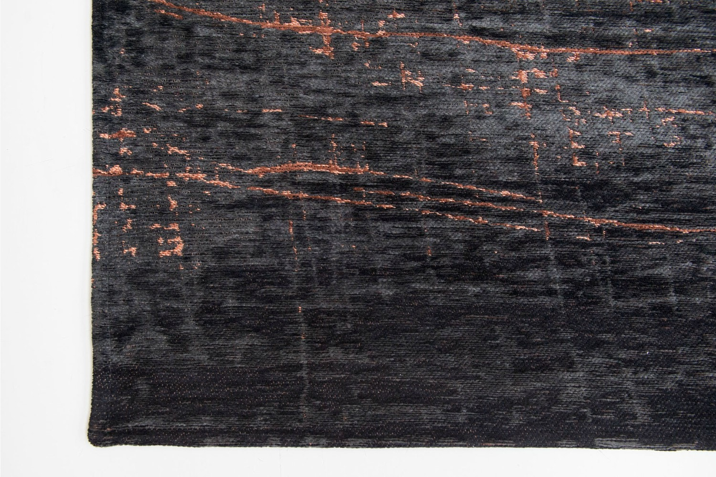 Soho Copper Rug | 170X240