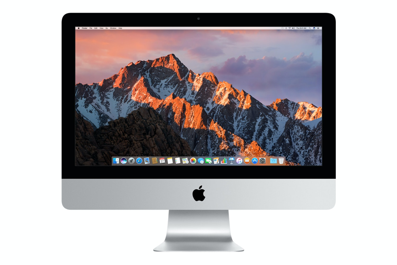 "iMac 4K 21.5"" | Core i5 | 8GB | 1TB"