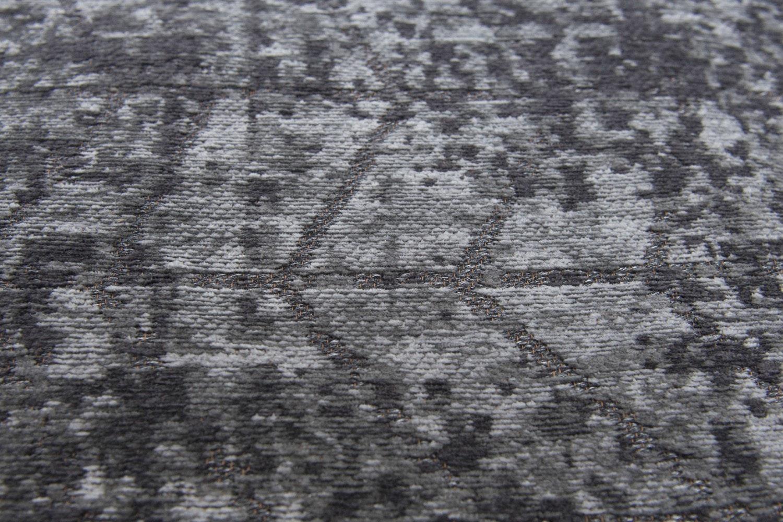 Harlem Contrast Rug | 170X240