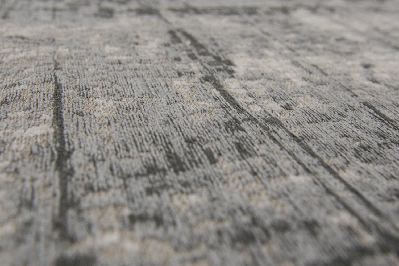Jersey Stone Rug | 230X330