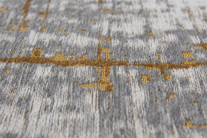 Columbus Gold Rug | 230X330