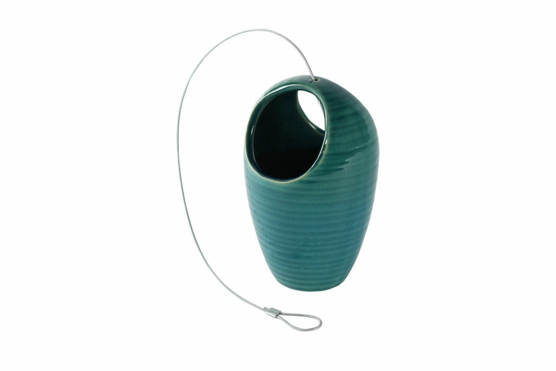 Floor Hanger | Turquoise