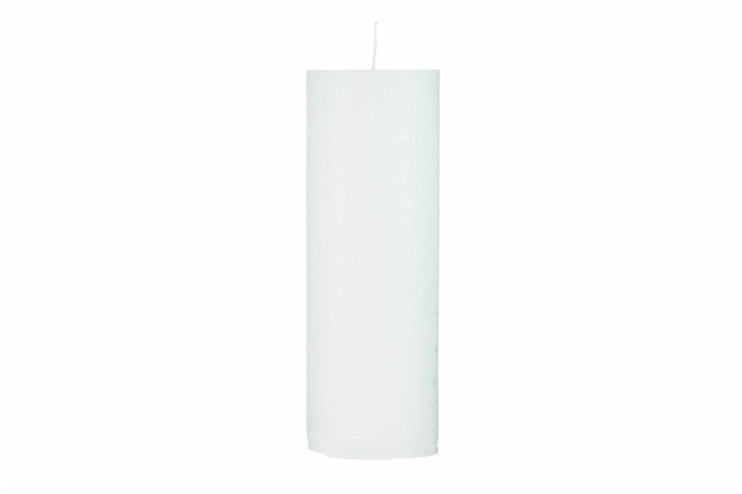 White Candle | 7x20