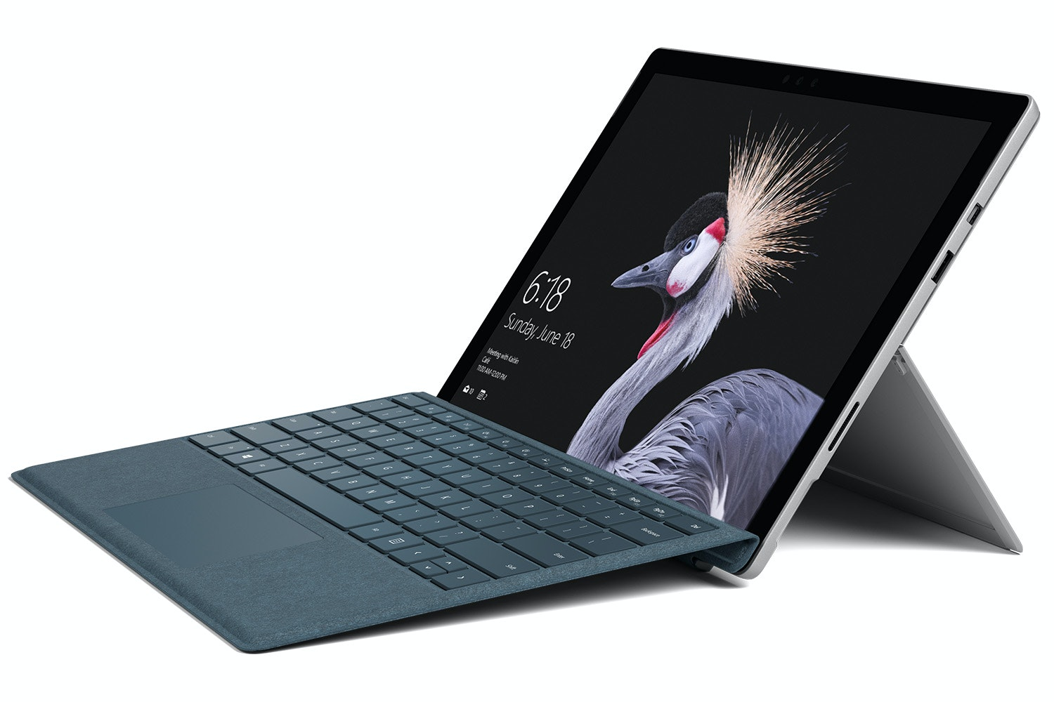 Microsoft Surface Pro | Core i7 | 8GB | 256GB
