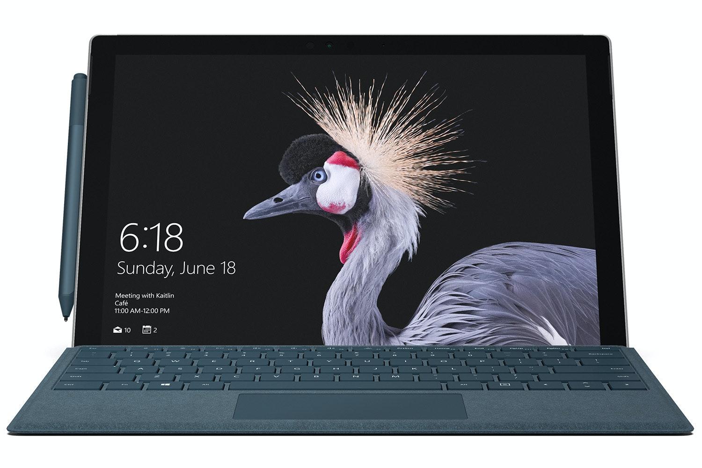 Microsoft Surface Pro | Core m3 | 4GB | 128GB