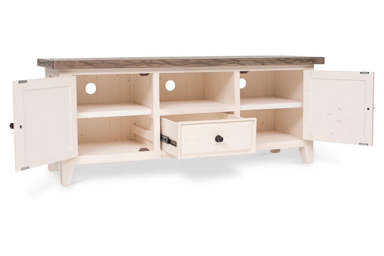 Lorraine TV Cabinet