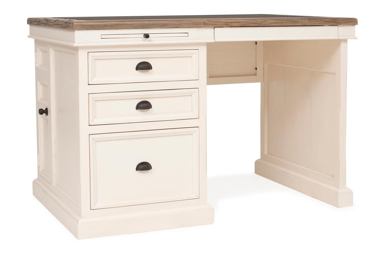 Lorraine Small Desk