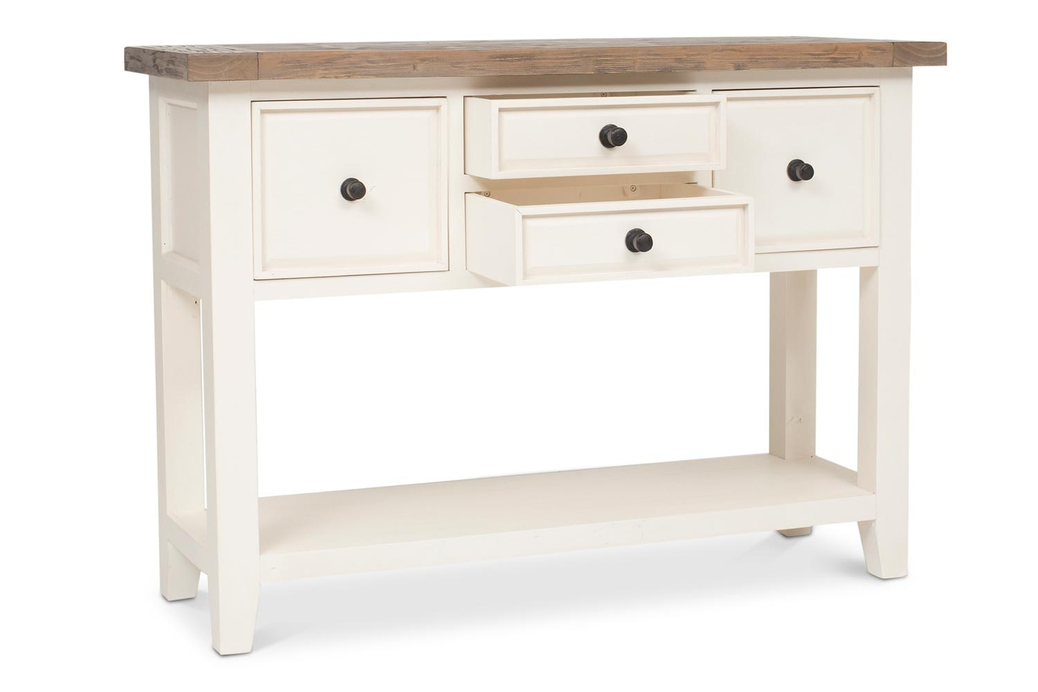 Lorraine Console Table