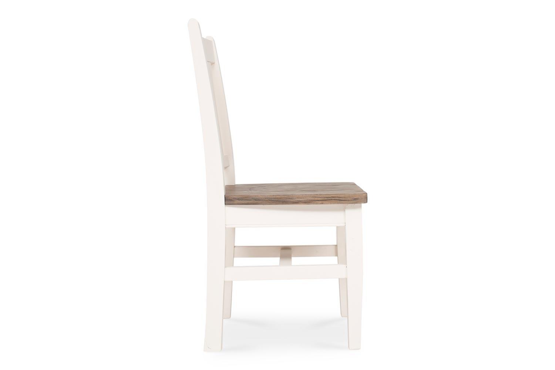 Lorraine Dining Chair