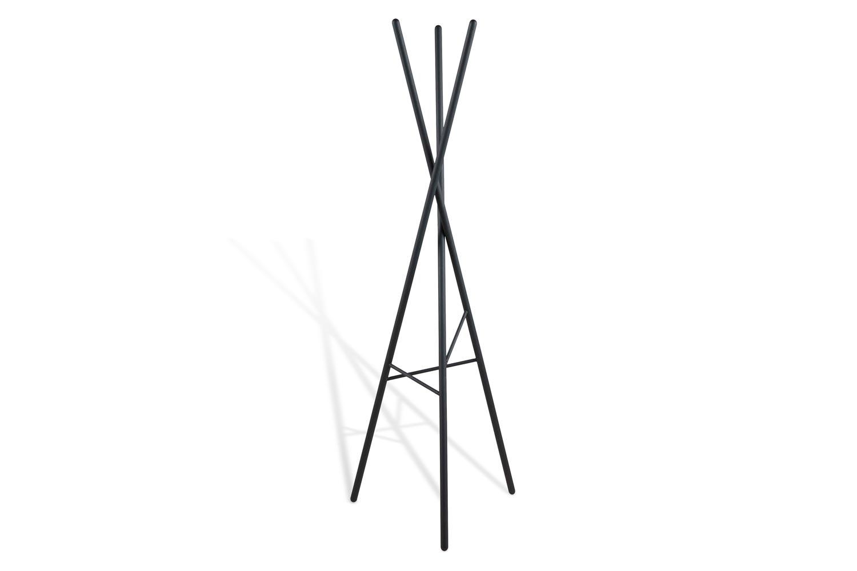 Obo Coat Hanger | Black