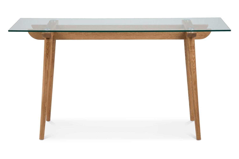 Olivia Console Table
