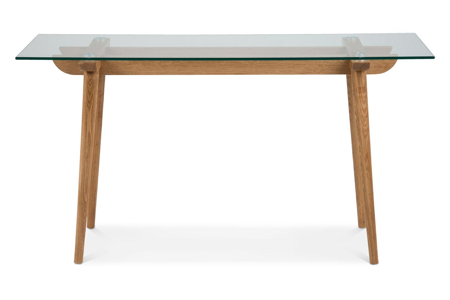 Olivia console table ireland olivia console table geotapseo Images