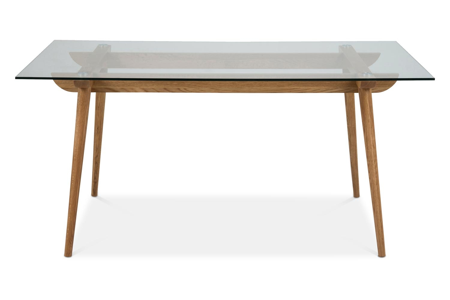 Olivia Dining Table