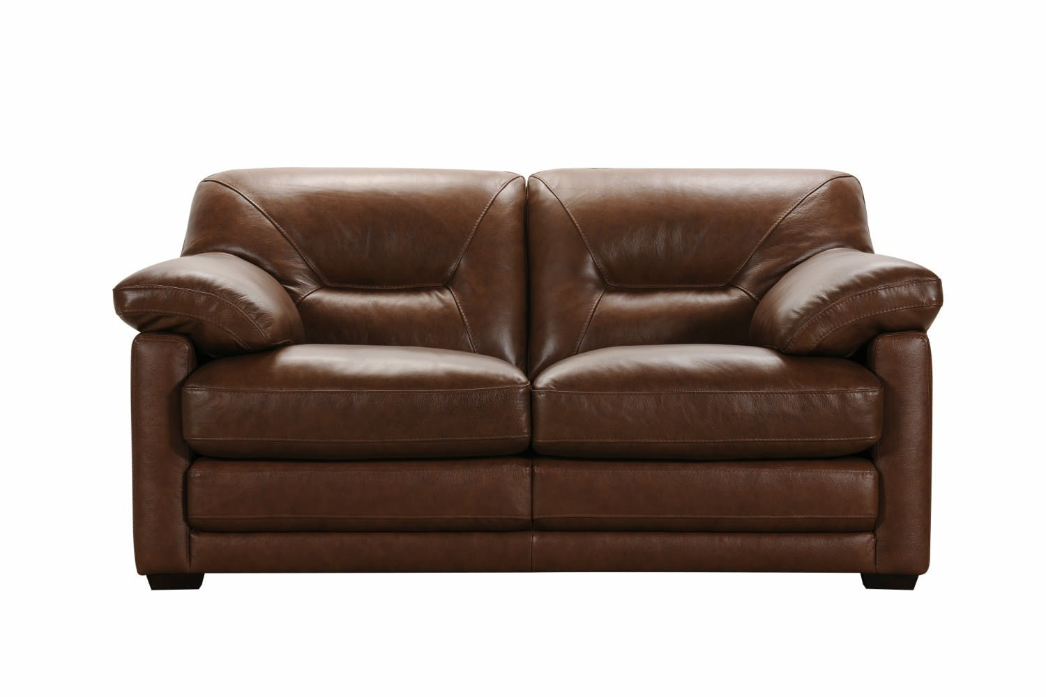 Jaycee 2 Seater | 10 Colour Options