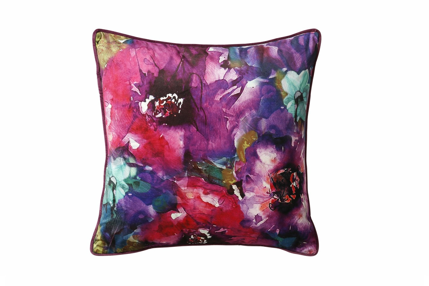 Adele Multi Cushion | 58x58