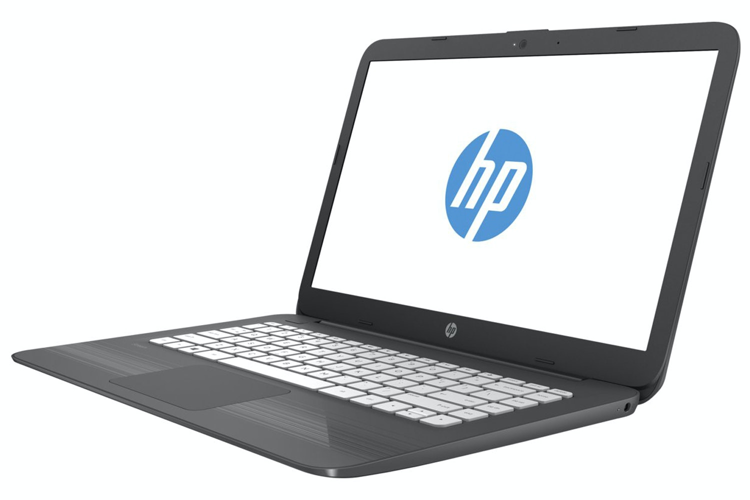 "HP Stream 14"" Celeron 