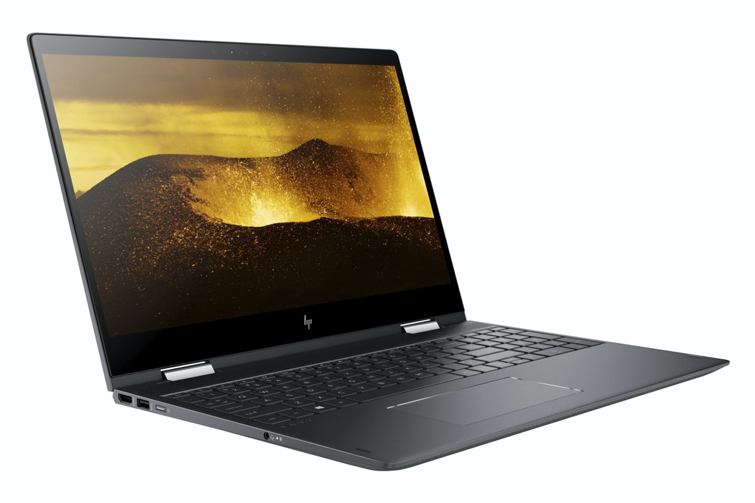 HP Envy X360 15.6"