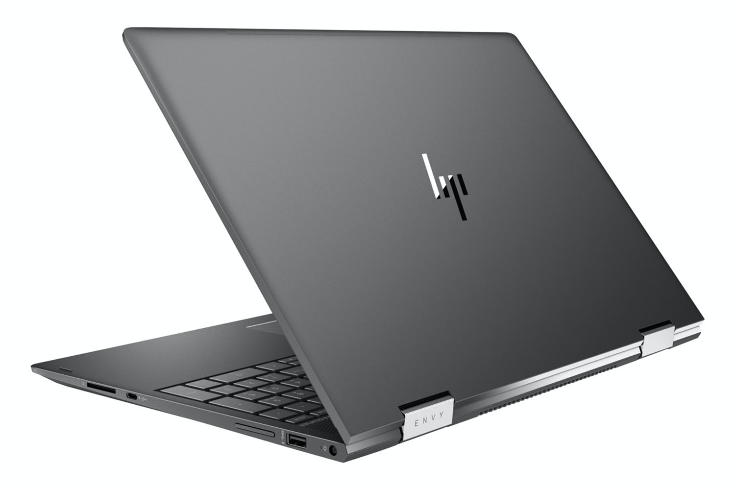 Hp Envy X360 15 6 Quot Amd A9 8gb 128gb Ireland