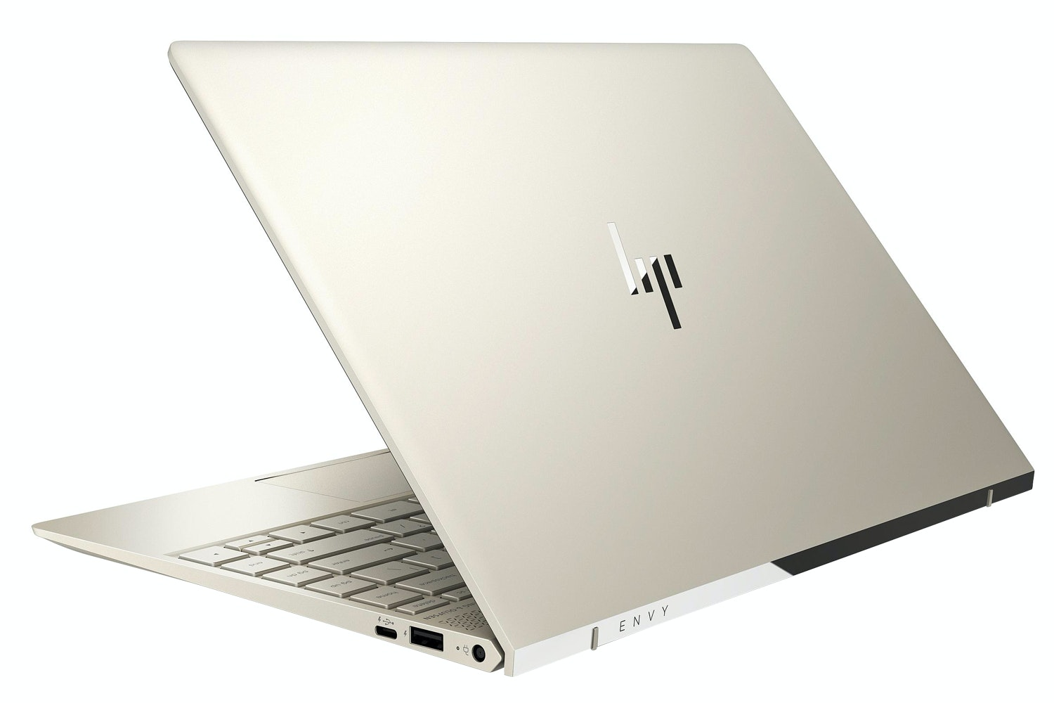 "HP Envy 13.3"" 13ad014na Intel Core i7 7500U 