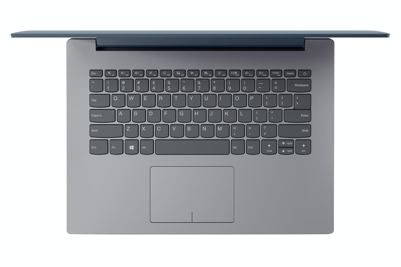 "Lenovo IdeaPad 320 14"" Core i3   4GB   1TB"
