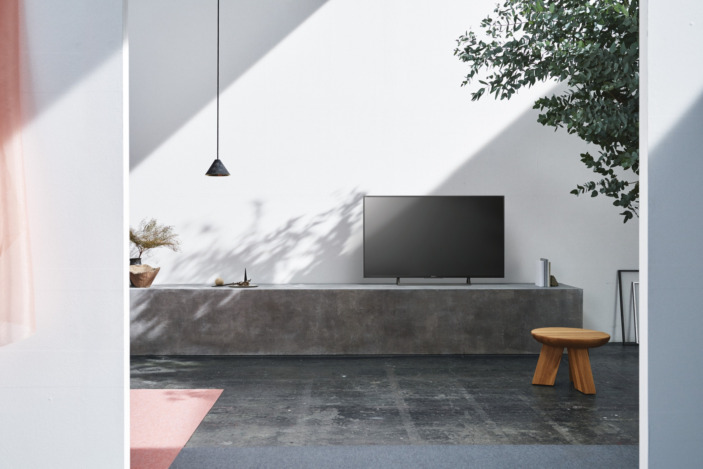 "Sony 49"" 4K HDR Smart LED TV   KD49XE7003BU"