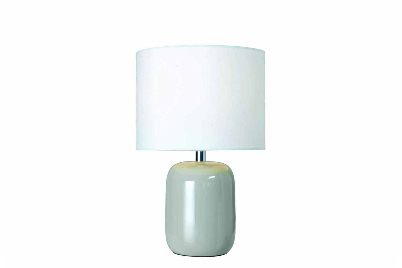 Fenda Putty Table Lamp
