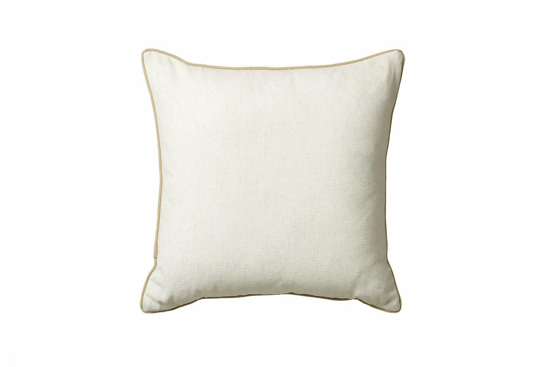Layla Multi Cushion