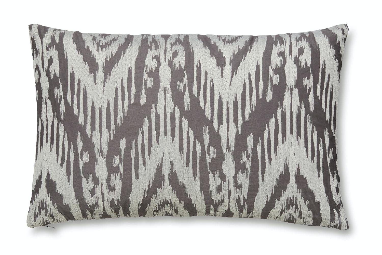 Kilim Weave Cushion