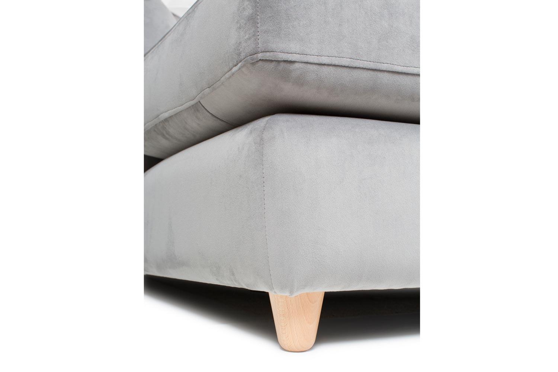 Holli Chaise