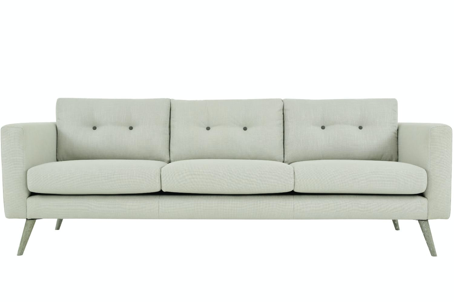 Fable 3 Seater Sofa