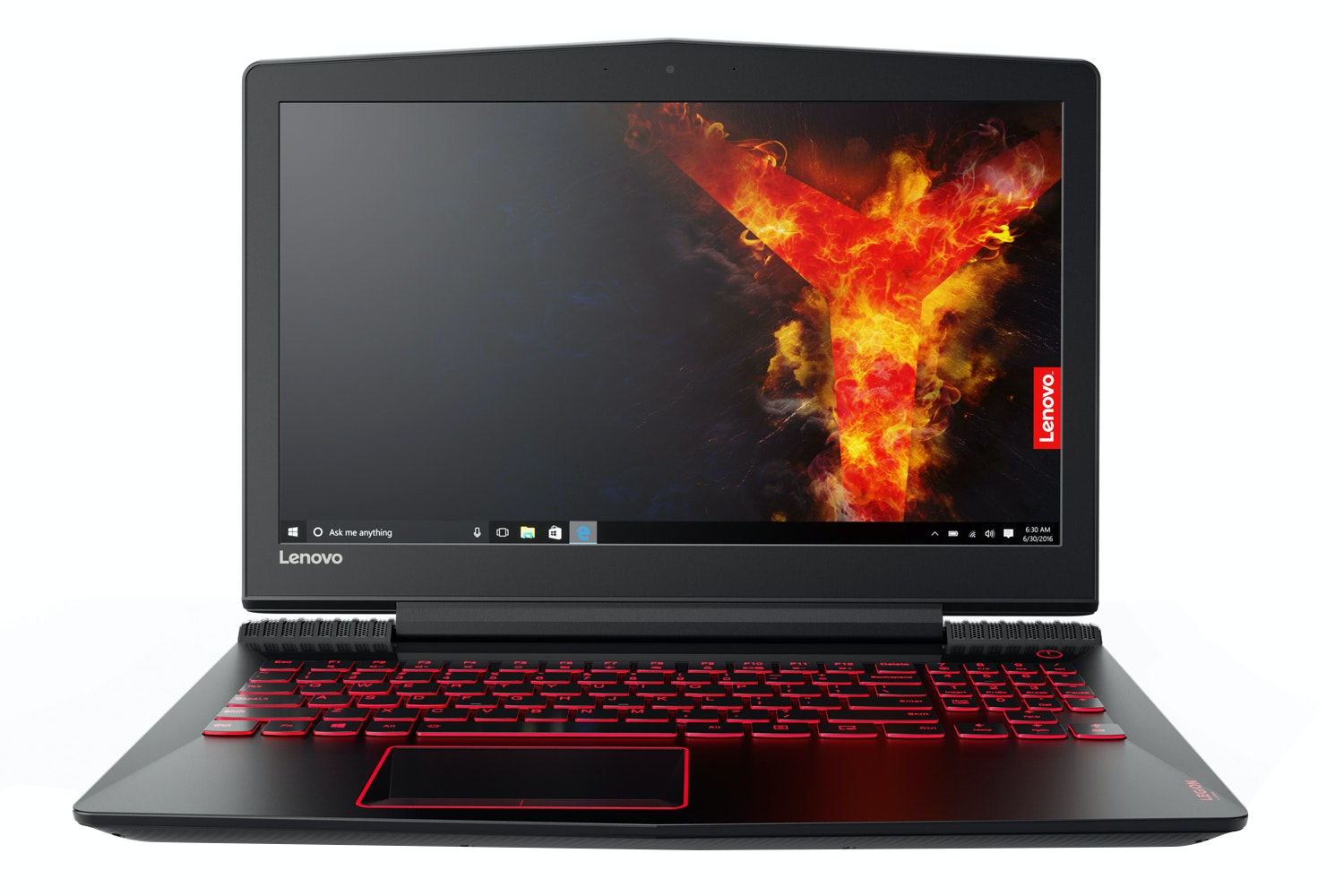 "Lenovo Legion Y520 15.6"" Core i7 