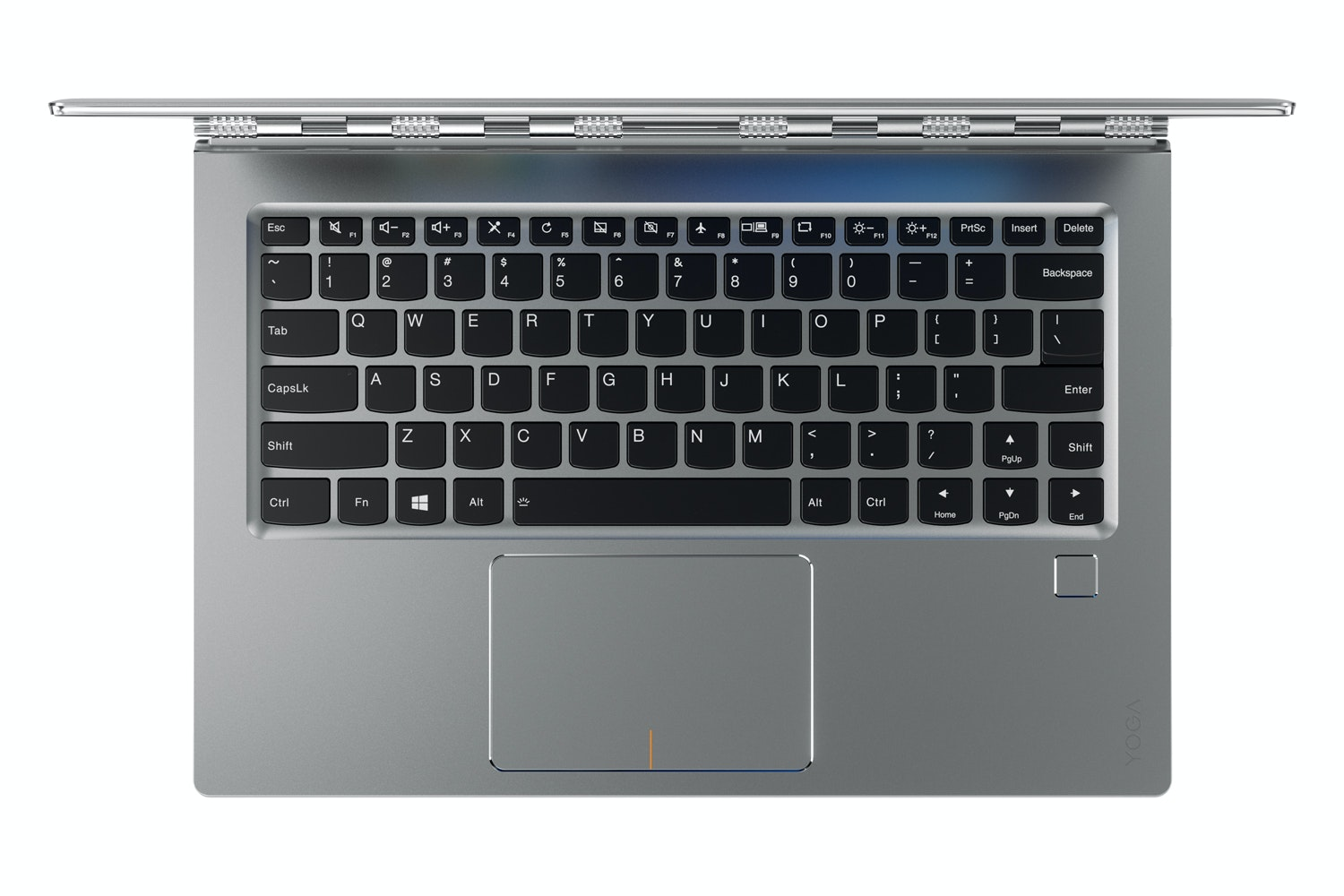 "Lenovo YOGA 910 13"" Core i5 