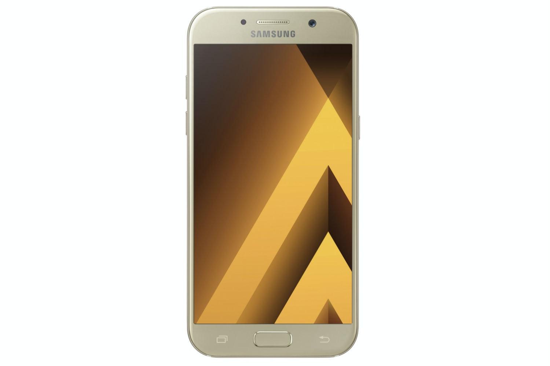 Samsung Galaxy A5 2017| 32GB | Gold