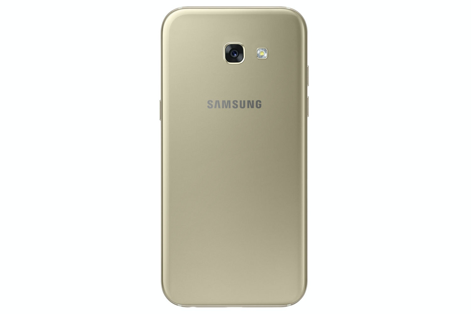 Samsung Galaxy A5 2017| 32GB | Gold