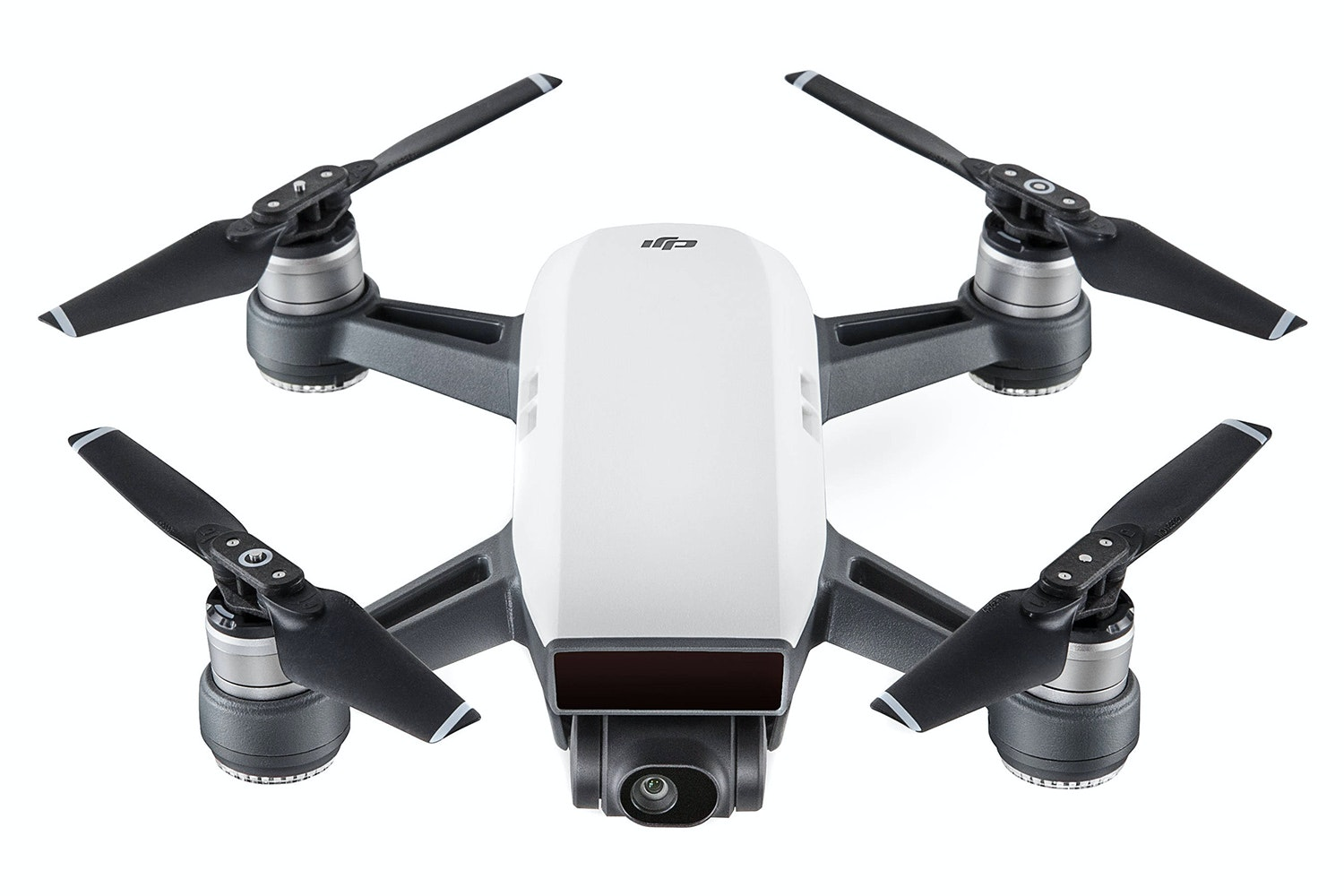 DJI Spark Fly More Combo | Alpine White