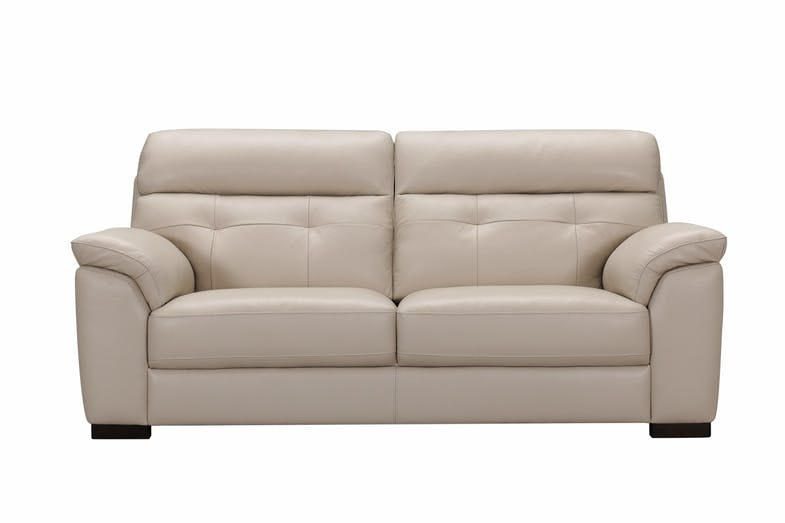 Dona 3 Seater | 8 Colour options