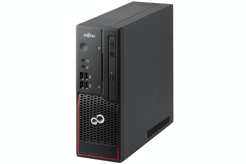 Fujitsu Esprimo C910 Core i5 | 4GB | 500GB