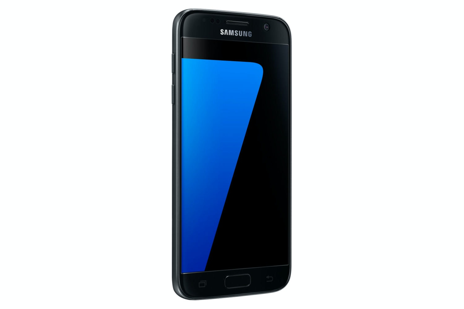 Samsung Galaxy S7 | Black | 32GB