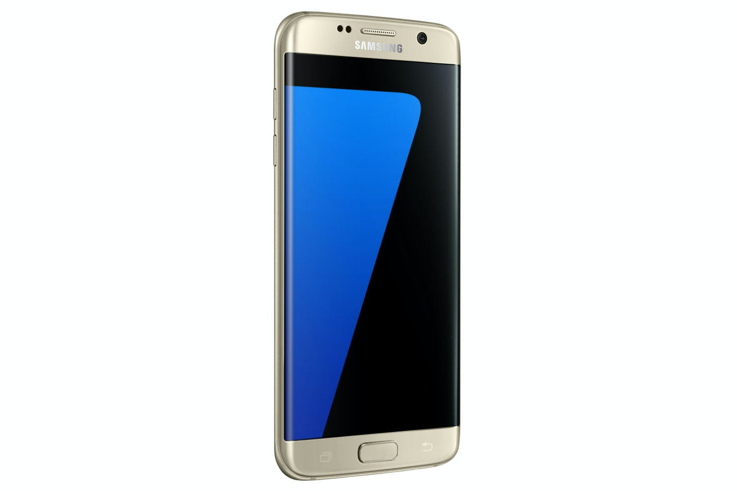 samsung galaxy s7 edge 32gb gold ireland. Black Bedroom Furniture Sets. Home Design Ideas
