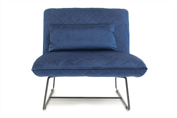 Sofi Accent Chair